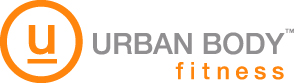 urban_body_studios