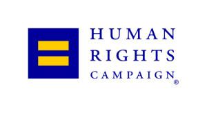 HRC_Horizontal_Logo