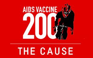 AV200_cause