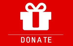 AV200_donate