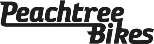peachtree_bikes_logo